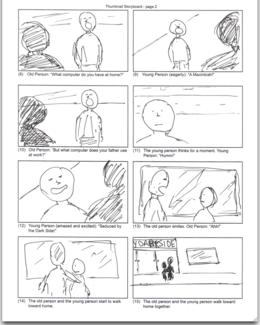 Mok Thumbnail storyboards tiny2.png