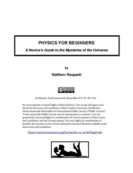 File:Physics for beginners-00-preface.pdf
