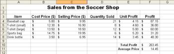 soccer spreadsheets koni polycode co