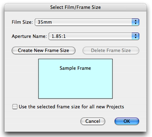 Select film frame size.png