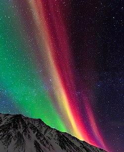 Radiation astronomy/Electromagnetics - Wikiversity
