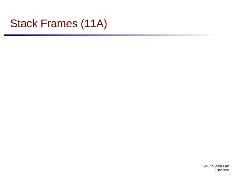 File:ARM.2ASM.11A.StackFrame.20201027.pdf