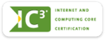 ProductLogo IC3.png