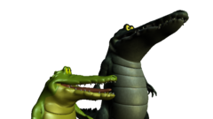 Croc Storyboard 4.png