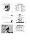 Motivation and Emotion - Lecture 04 - Psychological & social needs 6slidesperpage.pdf