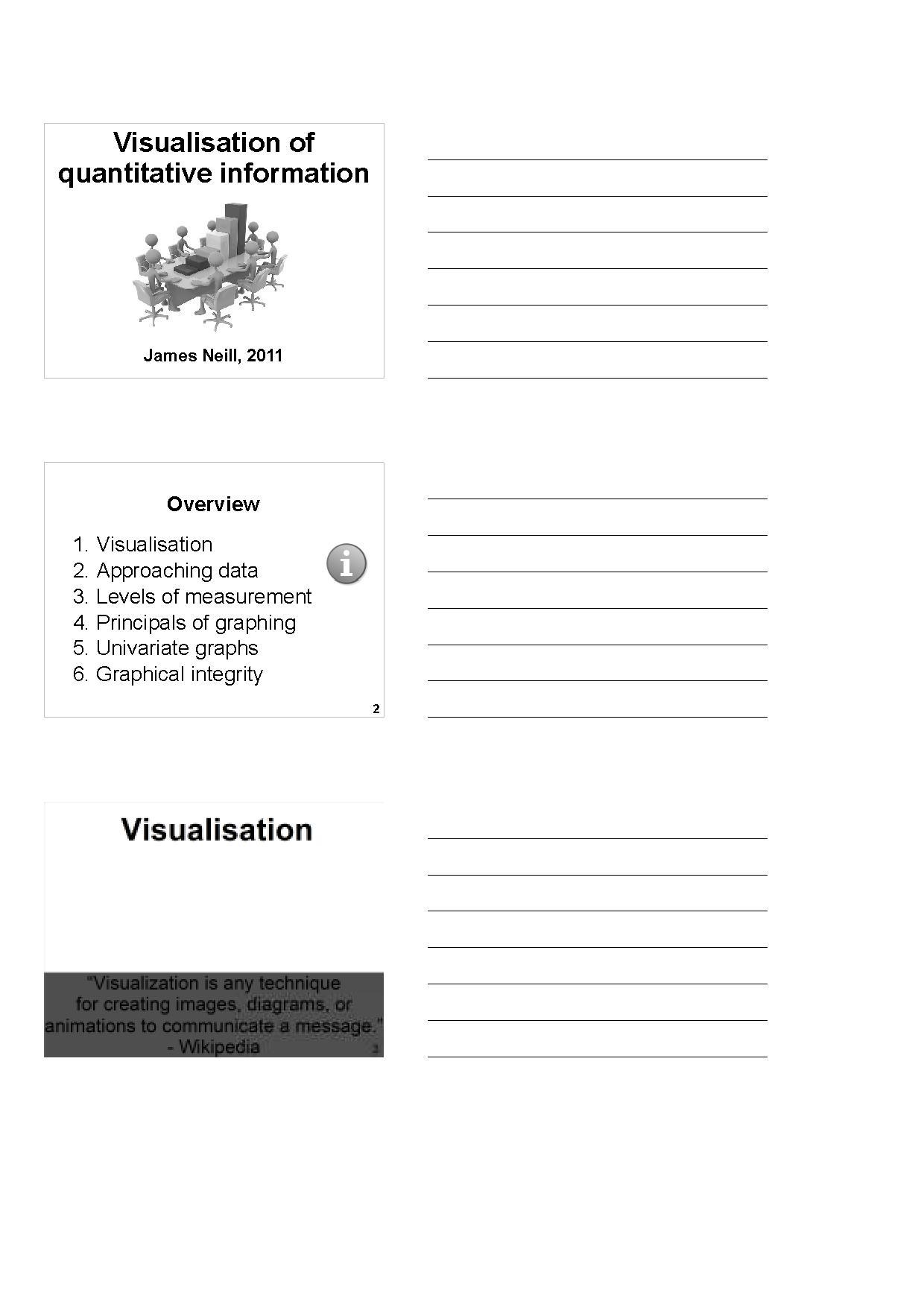 File:Visualiation of quantitative information 3 slides per page ...