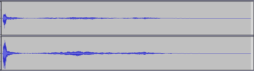 Zon Surprise waveform.png