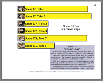 Follow Dave Instructions Index Page.png