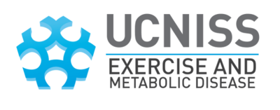 Ucniss-exercise-and-metabolic-disease.png