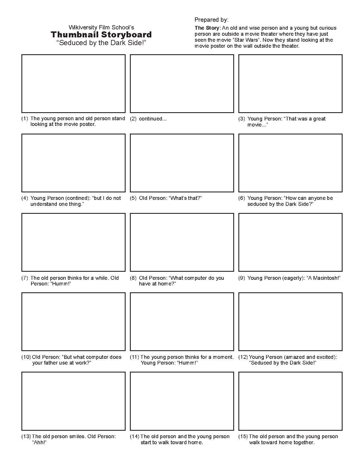 storyboard pdf - Acor.designtrail.co