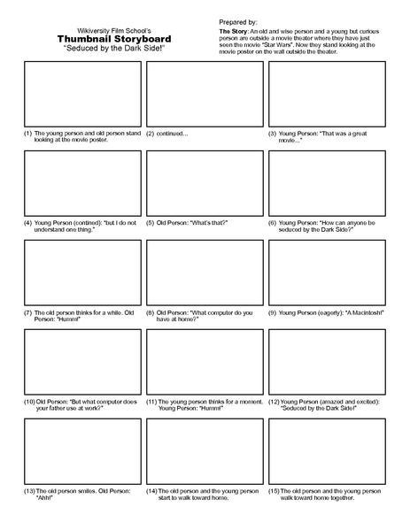 Storyboard Pdf Storyboard Tiny.pdf