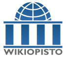 Wiki fi.wikiversity.org and the Finnish University reform