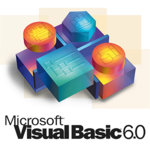 Visual Basic 6.0 logo.png