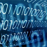 Портал компьютерные технологии
