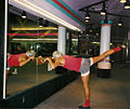 UPSTREAM FITNESS-8.jpg