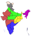 India-regions-locator-map-blank.png