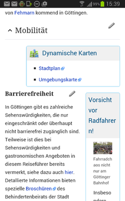 Screenshot 2015-Göttingen-Android-800x1200.png