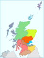 UK-SCOT-testmap.png