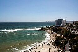 Permalink to Hotels In Benalmadena Pueblo Costa Del Sol