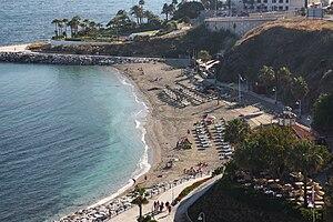 Hotel Palia La Roca Benalmadena Premium Room
