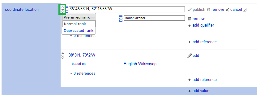 Wikidata Coords Rank.png