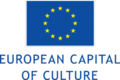 European Capital of Culture logo.png