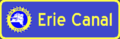 Erie Canal Icon.png