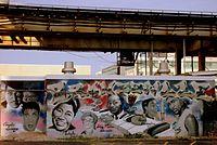 Bronzeville grafitti.jpg