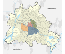 Berlin districtification proposal.png