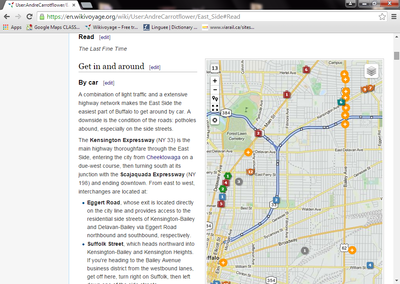400px Buffalo East Side screenshot