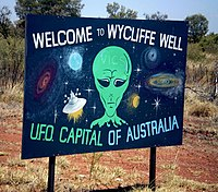 Wycliffe Well UFO Capital of Australia.jpg