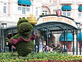 Disneyland Park 1, Paris 14 June 2013.jpg
