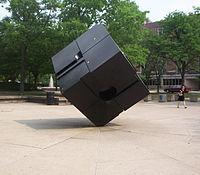 MI AnnArbor Cube.jpg