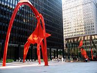 Calder flamingo.jpg