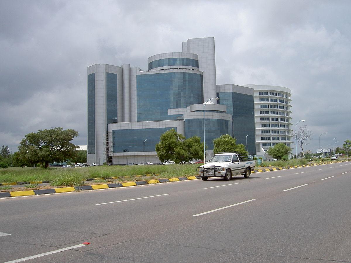 Budget Hotel Near Naia Terminal