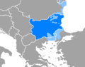 Bulgarian Language Distribution.png