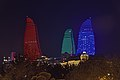 Baku Flame Towers 004 1798.JPG