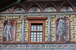 Wall-paintings Cesky-Krumlov.jpg