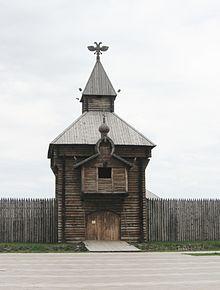 Резные памятники Ялуторовск Лампадка из габбро-диабаза Салехард