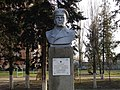 Monument of Kunnikov in Azov.jpg
