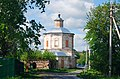 Protection-church-old Verkhoturye-WV.jpg