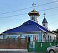 Shakhty St.Nicholas church.jpg