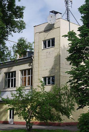 Мемориальный комплекс с крестом Ленинск-Кузнецкий Эконом памятник Плечики Кадом