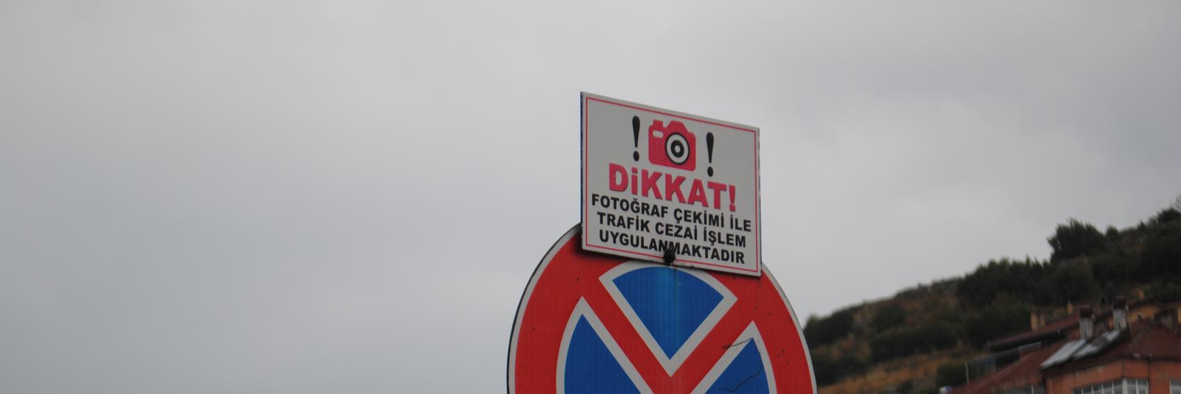 土耳其語會話手冊