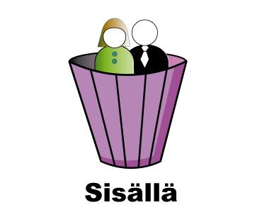Adverbi Ruotsi