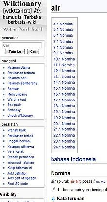 Spanyol kamus indonesia gratis bahasa pdf