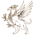 Gryps.png